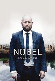 Nobel (TV Series 2016– ) - IMDb Directed by Per-Olav Sorenson Country of Production: Norway