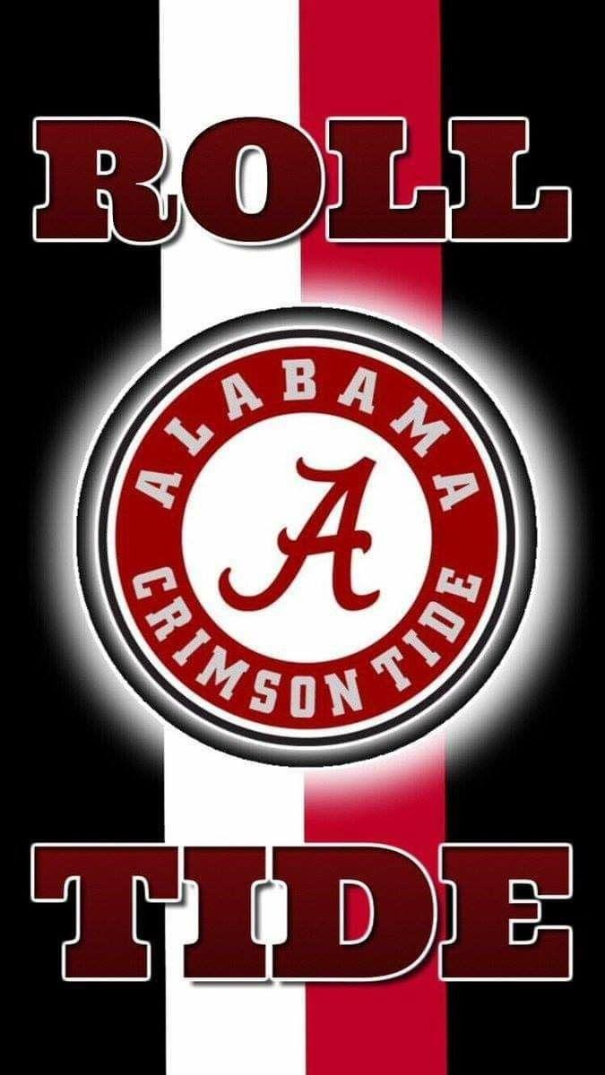 Pin By Elaine Cochran Jarrell On Alabama Football Alabama