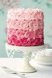 Rose Cupcakes - Download From Over 48 Million High Quality Stock Photos, Images, Vectors. Sign up for FREE today. Image: 14123629