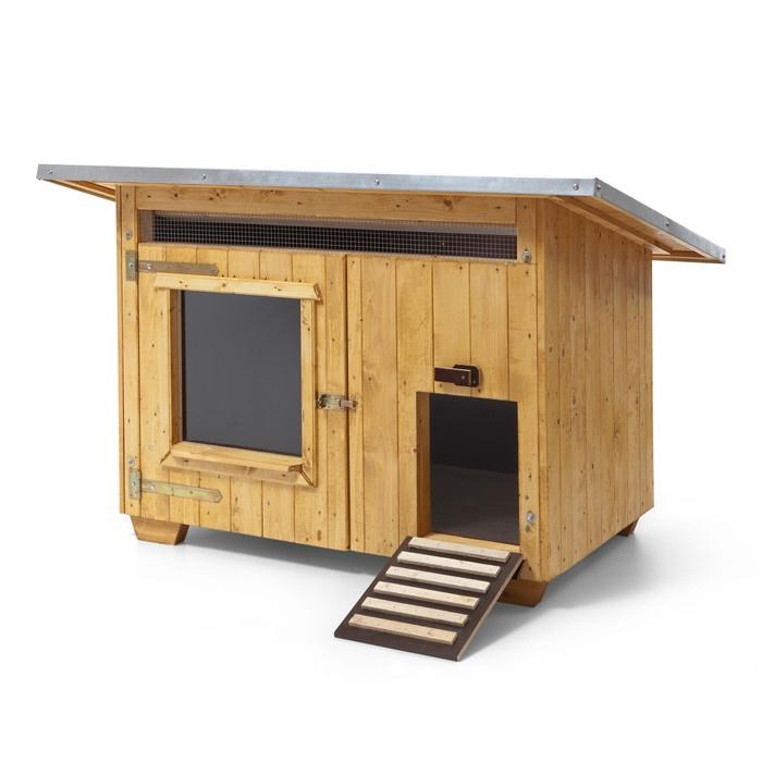 manufactum entenstall manufactum selber machen. Black Bedroom Furniture Sets. Home Design Ideas
