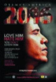 "Surging popularity in the anti-Obama movie ""2016: Obama's America"" has dramatically boosted the number of theaters showing it, making the film the second biggest money-maker per-theater behind the the ""Expendables 2,"" the nation's No. 1 flick."