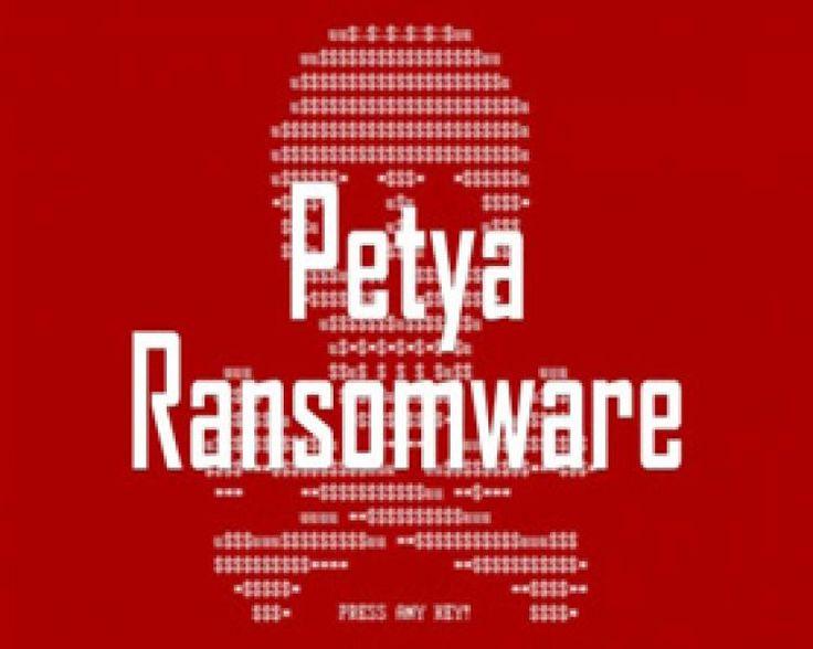 Pekanbaru - Ransomware terbaru yang menyerang beberapa negara, Petya, menginfeksi komputer lalu mengendap selama sekitar satu jam sebelum akhirnya melakukan reboot.Dilansir dari laman The Guardian, sa ...