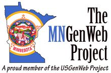 GOODHUE COUNTY, Minnesota - The Minnesota GenWeb Project