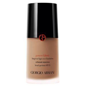 Giorgio Armani Beauty Power Fabric Foundation 3.5