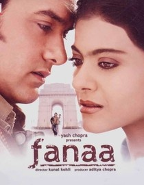 Fanaa. ANOTHER CHILDHOOD MOVIE