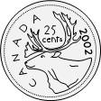 canadian money worksheets
