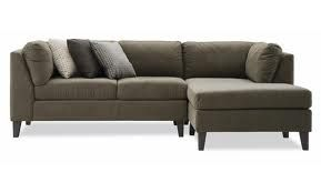 eq3 salema chaise sectional