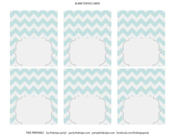 1000 images about food tent cards free printables on pinterest party printables. Black Bedroom Furniture Sets. Home Design Ideas