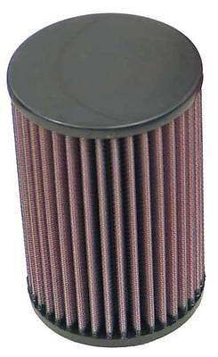 K&n Air Filter Ya-3504 Yamaha #atv #parts #intake #fuel #systems #other #ya3504