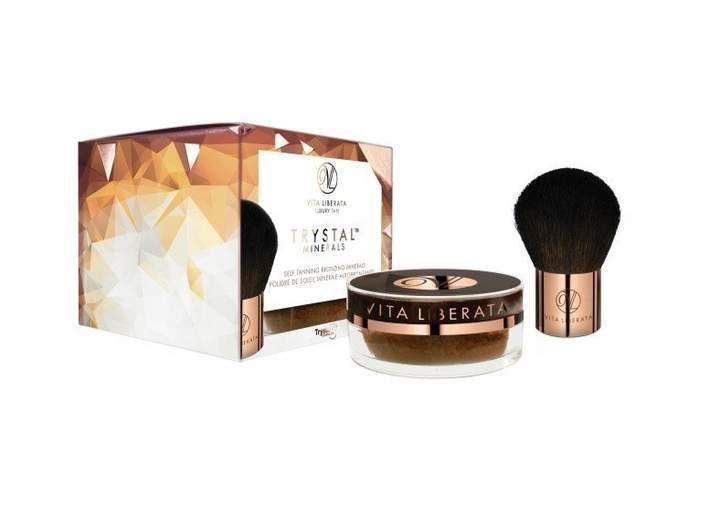 Vita Liberata Trystal Self Tanning Minerals – ShopStyle