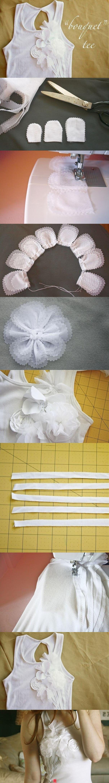 17 mejores ideas sobre lazos de cortina en pinterest - Lazos para cortinas ...
