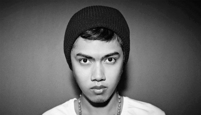 #AnggerDimas Profile: http://5beat.com/artist/view/80/angger-dimas  Check out the number 1 EDM DJ from Indonesia: Angger Dimas who rank number 3! Who says EDM is lost?