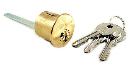 Iseo Replacement Rim Cylinder Lock Replacement rim cylinder lock to be used in conjunction with a nightlatch. Supplied complete with 3 keys and available in either brass or nickel finish. Part of the M Marcus security range. http://www.MightGet.com/january-2017-12/iseo-replacement-rim-cylinder-lock.asp