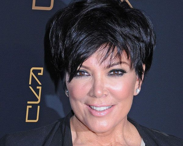 kris jenner short haircuts 25 best ideas about kris jenner haircut on 6280 | c83ddada3de9e940ace0704f8d34256f