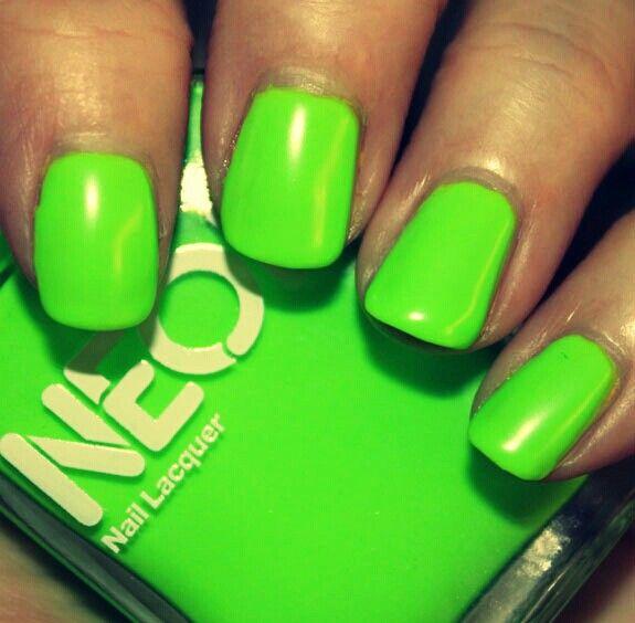Mejores 144 imágenes de Nails en Pinterest | Uñas bonitas, Belleza y ...
