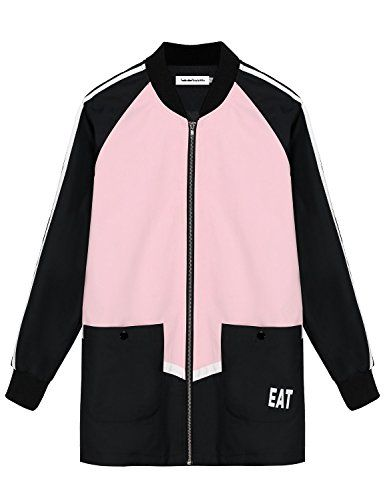 BOYLYMIA® Women Full Zip Sweatshirts Sportswear Warm Up and Track Jackets(Pink,Medium) Boylymia http://www.amazon.com/dp/B01AF9E7KO/ref=cm_sw_r_pi_dp_xVUOwb0FVDE1T