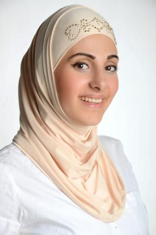 blach muslim She began writing at the age of eight, using her work as a way to share her reality as a black muslim woman she was published in the 2012-2014 poet-linc youth anthologies, which was created.