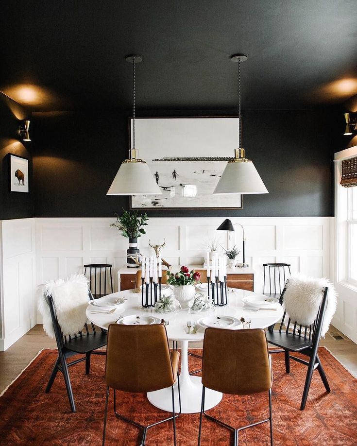 Best 25+ Dining chairs ideas on Pinterest | Kitchen chairs, Dining ...