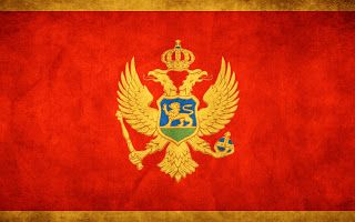 Imagehub: Montenegro Flag HD Free Download