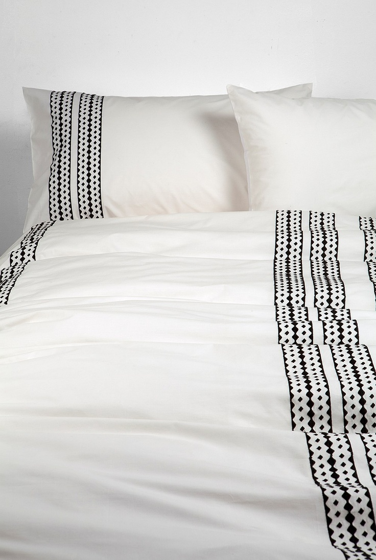 17 Best Images About Bed Linen Brands And Where To Buy