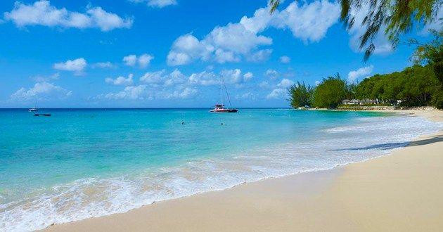 Colony Club in Saint James, Barbados - Hotel Deals... - LuxuryLink.com