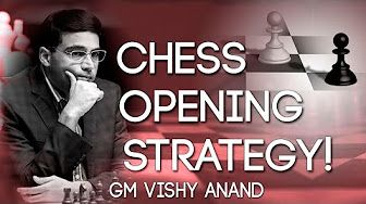 GM Hou Yifan, The Record-Breaking Chess Prodigy, Analyses 2 of Her Best Games! - CHESS24 - YouTube