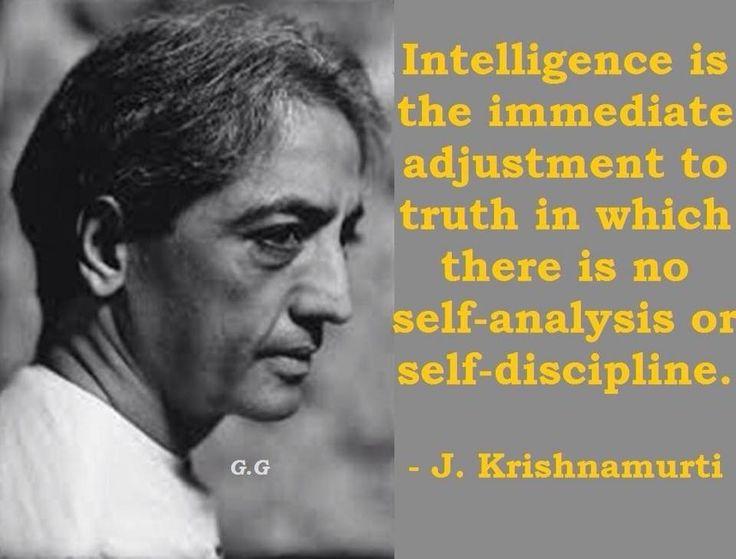 j krishnamurti The official digital store of the authentic teachings of j krishnamurti.