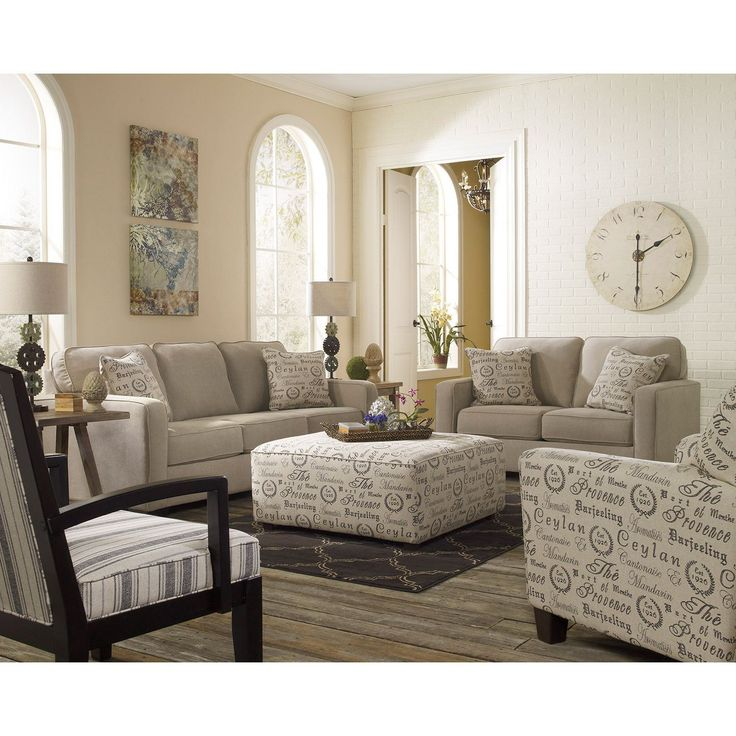 1000 Ideas About Beige Sofa On Pinterest Living Room