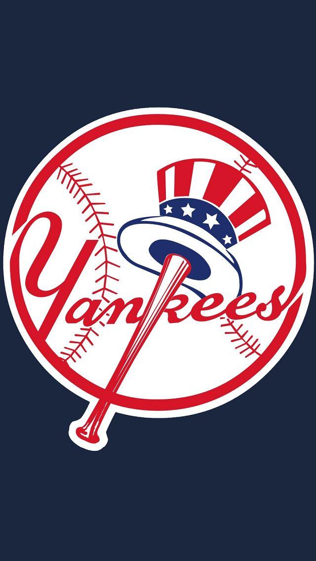 New York Yankees 1968