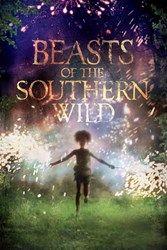 Τα Μυθικά Πλάσματα του Νότου