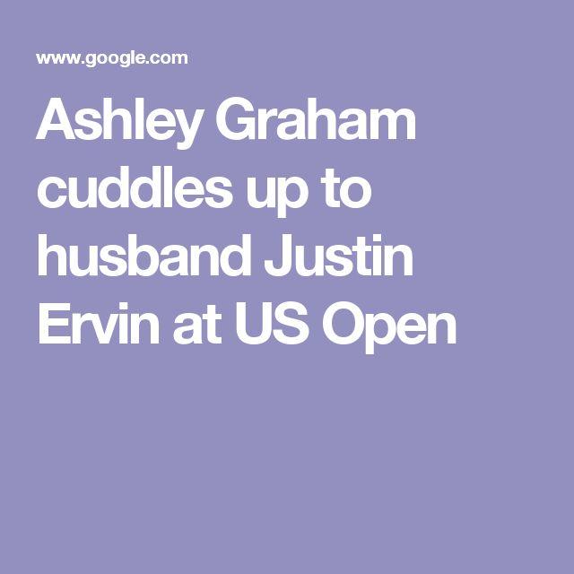 Ashley Graham Justin Ervin Wedding: Best 25+ Ashley Graham Husband Ideas On Pinterest