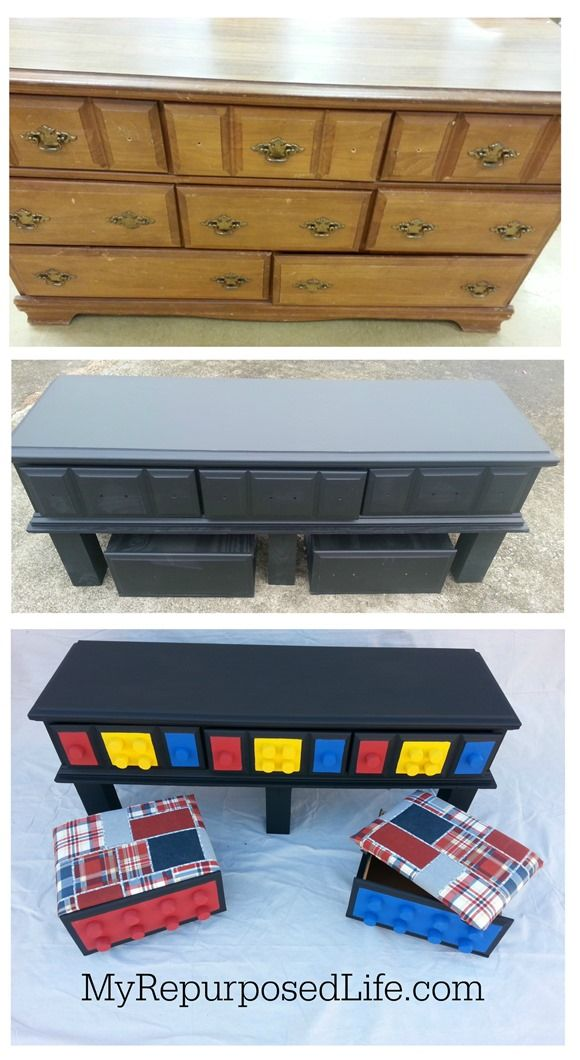 Lego Furniture For Kids 72 best lego images on pinterest | lego storage, lego ideas and