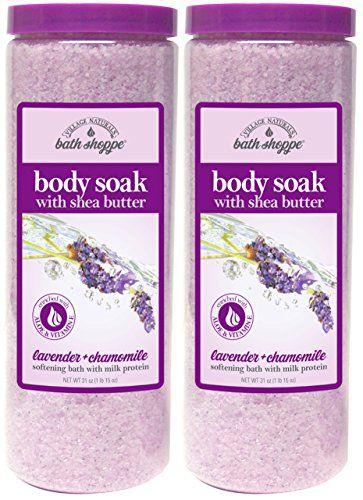 410 Best Bath Salts Images On Pinterest