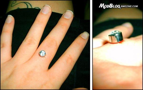 rings are piercing new ring istock with diamonds wedding engagement trend forever