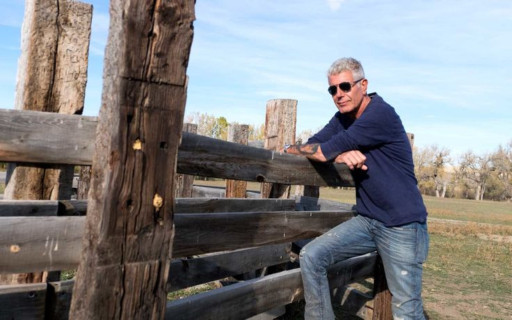 The 7 foreign countries Anthony Bourdain has visited most   The long-time TV host definitely has his favorites.