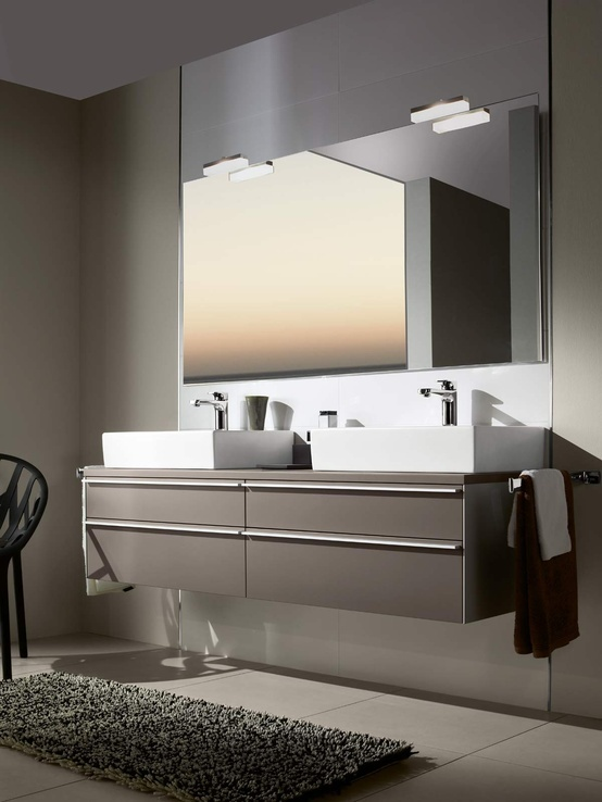 24 best Villeroy & Boch images on Pinterest | Bathrooms, Bathroom ...