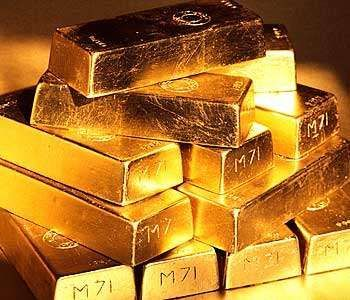 Hello you want to invest in gold or you know someone who can be interested in buying gold,contact me and I show you how to buy gold 22+ karat at LBMA price 30% discount.contact me at michaelchigubi@gmail.com