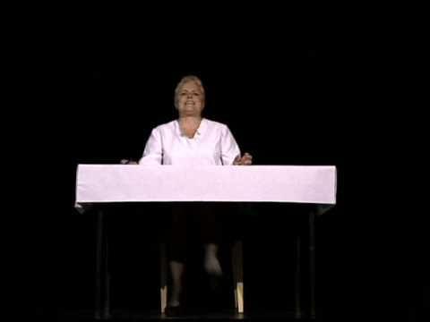 Muriel Robin - L'addition - YouTube
