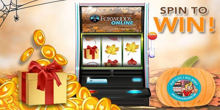 Online Play Games Win Cash