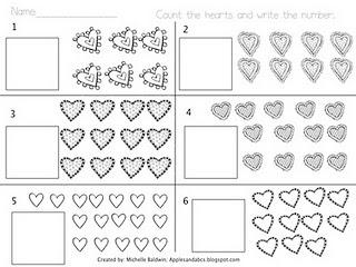61 best images about valentine 39 s day worksheets printables on pinterest. Black Bedroom Furniture Sets. Home Design Ideas