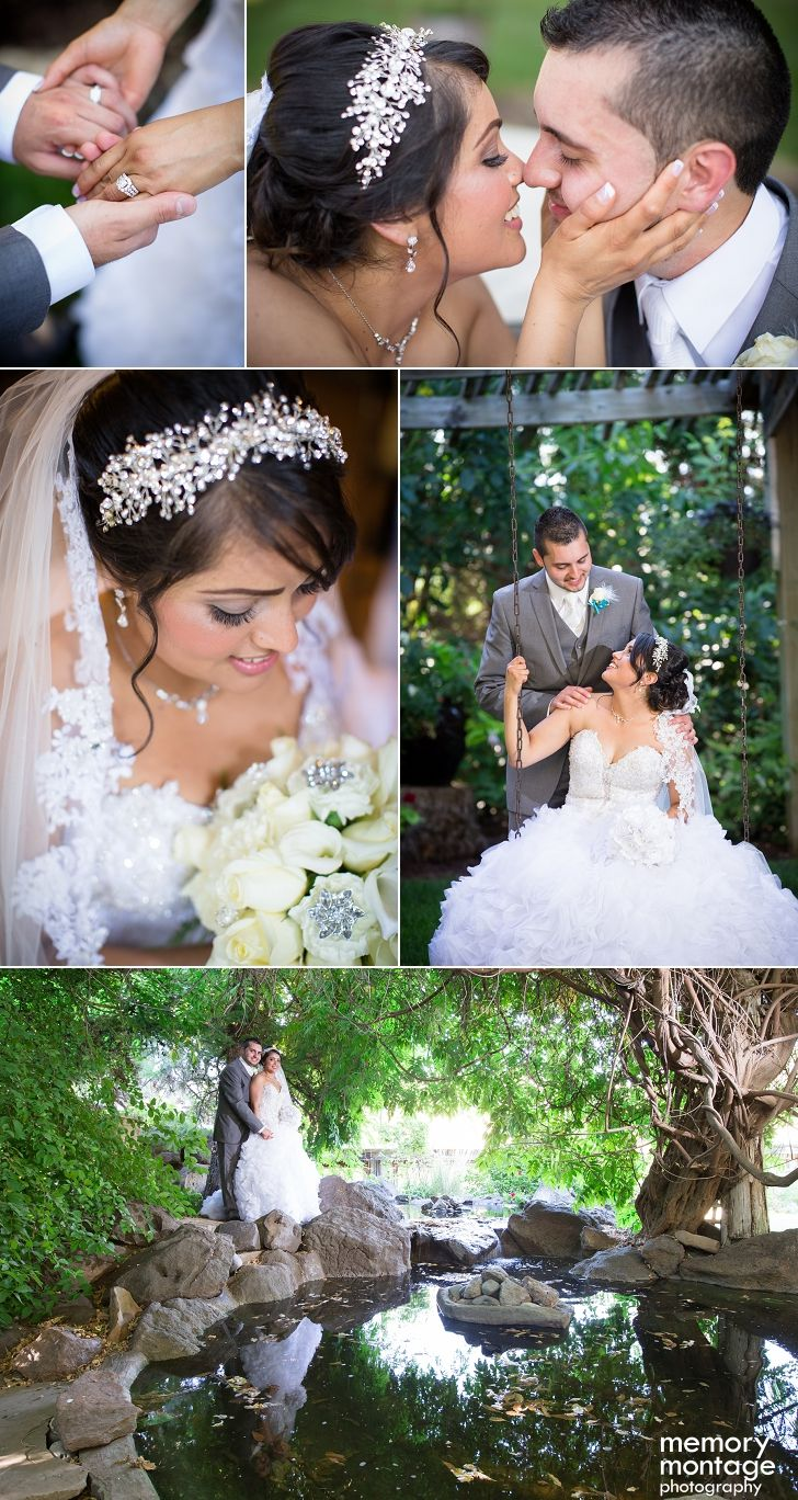 Yakima Wedding Photography, Yakima Photographers, Bride and Groom, Bridal party poses, www.memorymp.com, Memory Montage Photography