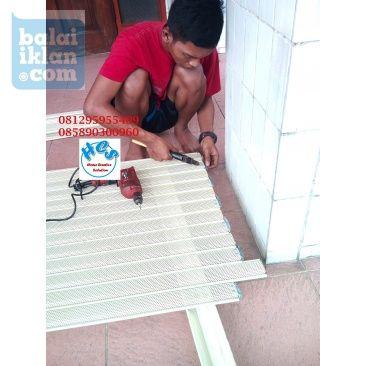biaya service rolling door murah jakarta depok bogor kuningan bekasi | balaiiklan.com