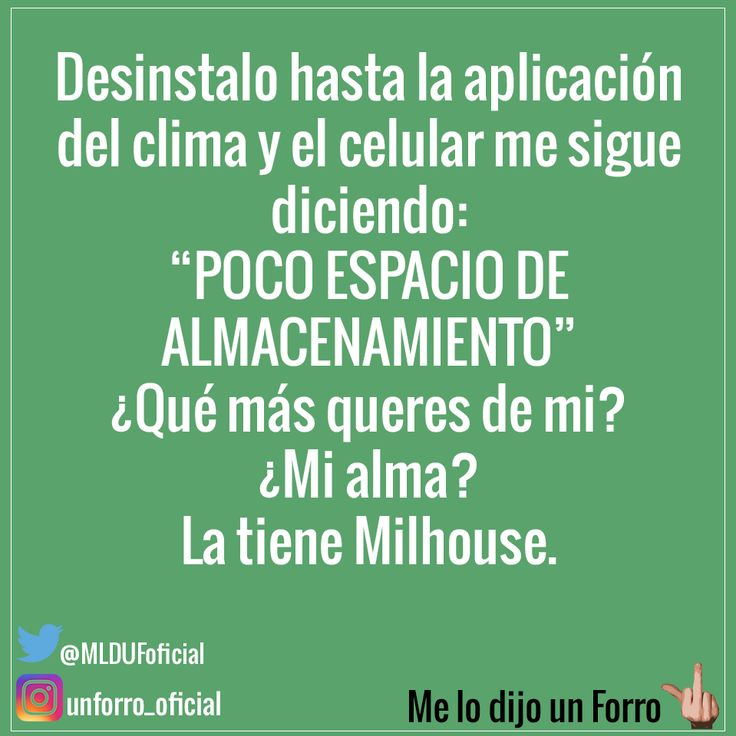 Mi alma la tiene Milhouse
