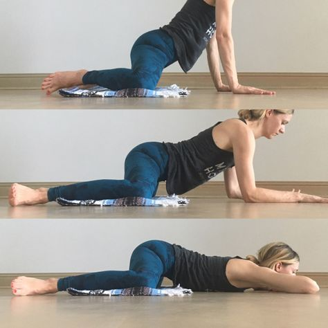 summer stretch yin  frog pose  yin yoga