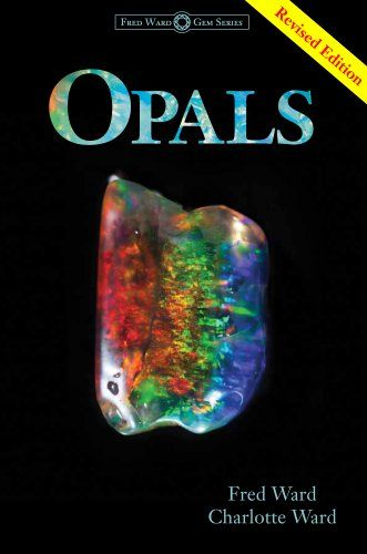 best | Learn About Gemstones
