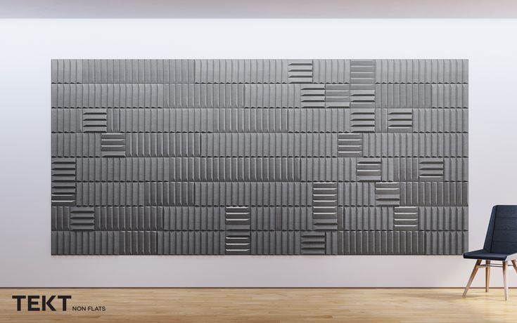 TEKT PLANK 2 #concretetiles #concrete #interiordesign #design #tiles #geometricdesign #tekt_nonflats #walldesign #3dwall #deco #concretedecor #surfacedesign #interiorarchitecture #interiordesign #edgytiles #walldecor #backsplash #walldesign #tiledesign #hexalove #tileaddiction #3Dtiles #concretetiles #concretelove #ihavethisthingwithwalls #ihavethisthingwithtiles #hexatiles #tile #design