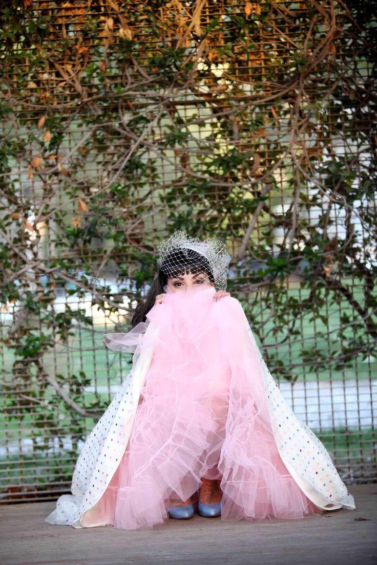 96 best Brides images on Pinterest   Bridal collection, The bride ...