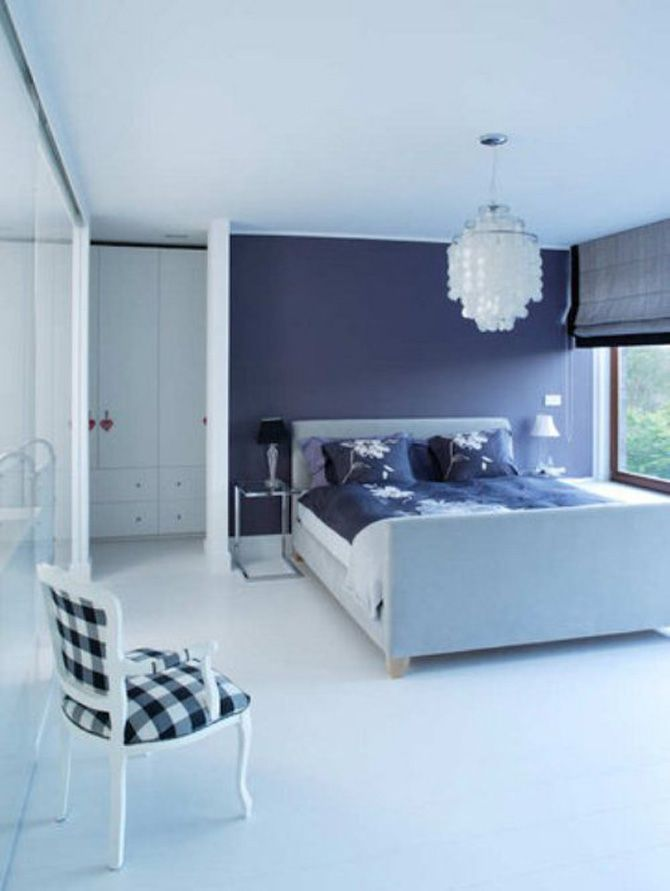 Best 20 young woman bedroom ideas on pinterest - Characteristics of contemporary platform beds ...
