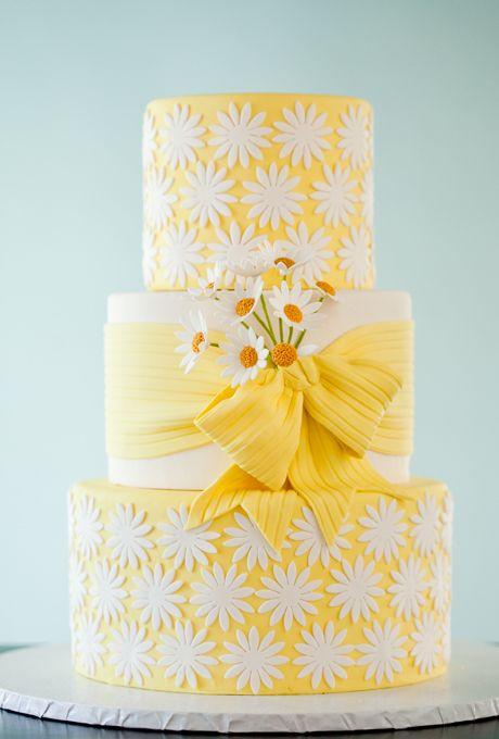 Her sezona uygun düğün pastaları   Evlilik Günlüğünüz