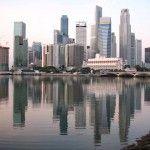 シンガポールでは約5人に1人がアトピー患者!?